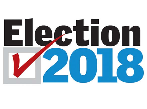 Image result for election 2018