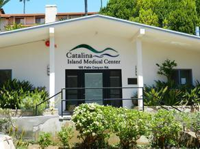 Local hospital and THIPA reach agreement for in- network coverage - The Catalina Inslader